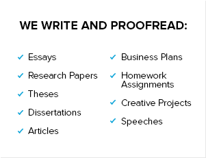 Good High School Essay Examples We Write Harvard Business School Essay also Essays On The Yellow Wallpaper English Grammar Check Online Spelling  Grammar Checker Healthy Eating Essays
